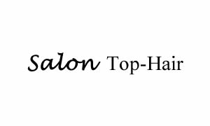 Salon Top Hair